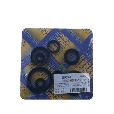 /tmp/con-5f1243588f09b/1921181_Product.jpg