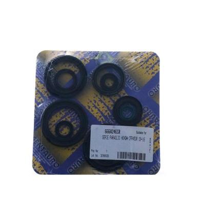 /tmp/con-5f1243588f09b/1921183_Product.jpg