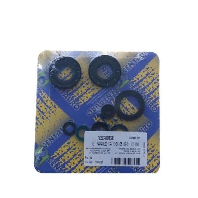 /tmp/con-5f1243588f09b/1921187_Product.jpg