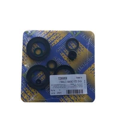 /tmp/con-5f1243588f09b/1921189_Product.jpg