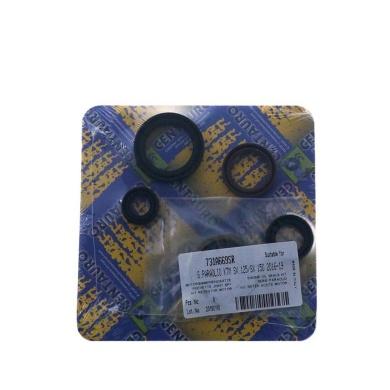 /tmp/con-5f1243588f09b/1921211_Product.jpg