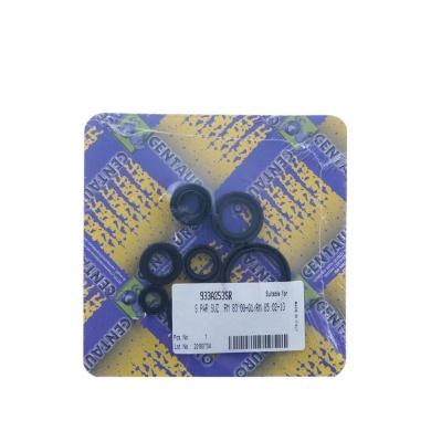 /tmp/con-5f12435c4337a/1921219_Product.jpg