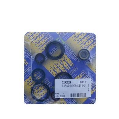 /tmp/con-5f12435c4337a/1921223_Product.jpg