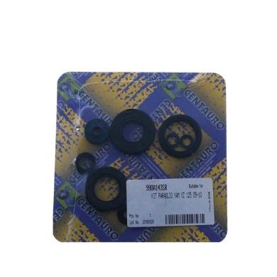 /tmp/con-5f12435c4337a/1921231_Product.jpg