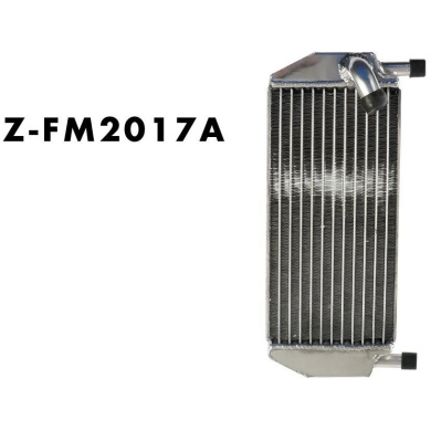 /tmp/con-5f1245c8cc908/2007474_Product.jpg
