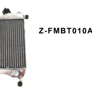 /tmp/con-5f1370480fab1/2025016_Product.jpg