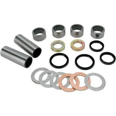 Schwinglager Kit Yamaha YZ250F 14-, YZ450F 10-, WR250F 15-, WR450F 16-