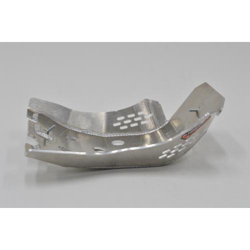 Enduro Engineering Motorschutz Beta RR 125/200 2020-