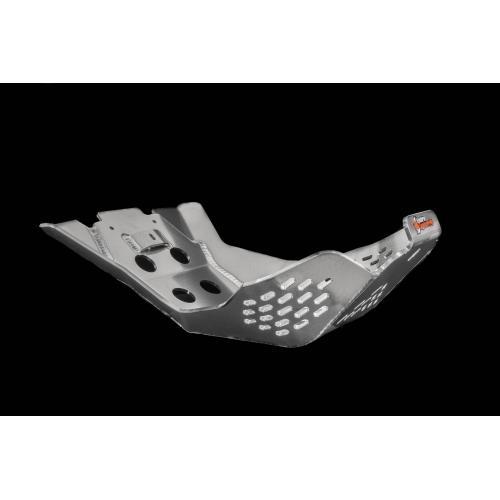 Enduro Engineering Motorschutz Beta RR 350-480 2020-