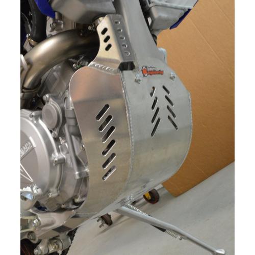 Enduro Engineering Motorschutz Yamaha WR 250F 20-, WR 450F 20-
