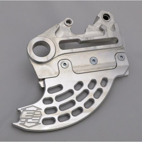 Enduro Engineering Bremsscheibenschutz Sherco SE/SEF 125-510 13-