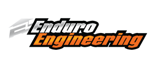Enduro Engineering Produkte