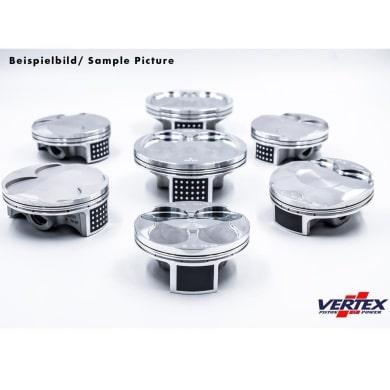 Vertex Kolben KTM SX-F 350 16-21/HUS FC 350 16-21/GASGAS EC350F 21-/KTM EXC350F 20-21/HUS FE350 20-21 B Maß 87,97