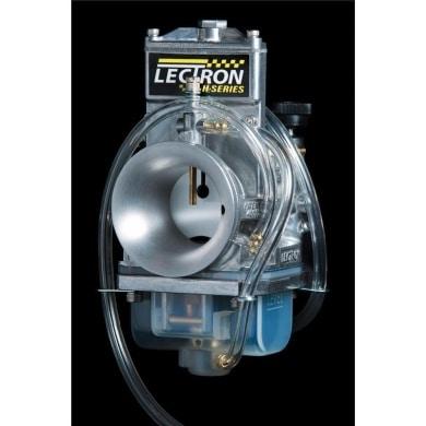 Lectron Vergaser 38mm H-Series Honda CR 250