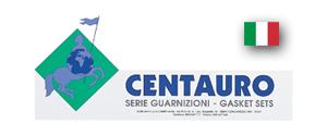 CENTAURO Wellendichtring Satz Motor HONDA  CRF 250 R 2018 – 2020